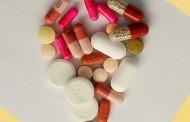 Dia mundial do Farmacêutico