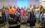 Secretários de Saúde da região de Carajás discutem estratégia contra o Aedes Aegypti