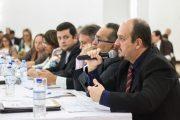 CIT discute atualização da PNAB que será debatida em consulta pública
