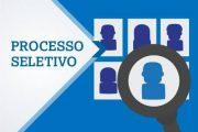 UFPA ABRE PROCESSO SELETIVO PARA SUPERVISORES E ENTREVISTADORES DO PMAQ