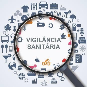 05 DE AGOSTO DIA NACIONAL DA VIGILÂNCIA SANITÁRIA