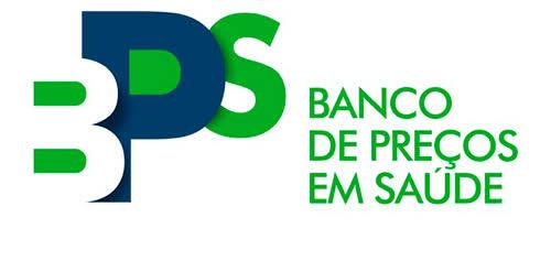 MUNICÍPIOS DEVEM REGISTRAR ATÉ O DIA 30 DE NOVEMBRO AS COMPRAS DE MEDICAMENTOS