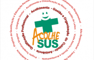 ACOLHESUS-PA IMPLEMENTA AGENDA DE TRABALHO