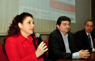 COSEMS-PA PARTICIPA DO WORKSHOP DE HIV/AIDS.